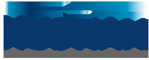 Nustian HD Logo 500